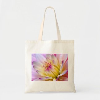 Modern toto tote bags