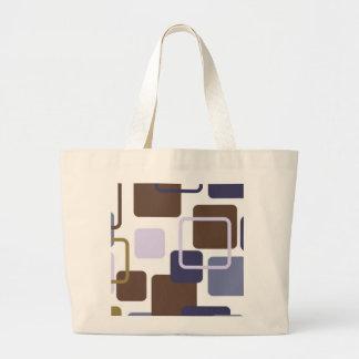 Moderna Eames rektanglar 5 Kasse