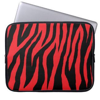 Modsebra Laptopfodral