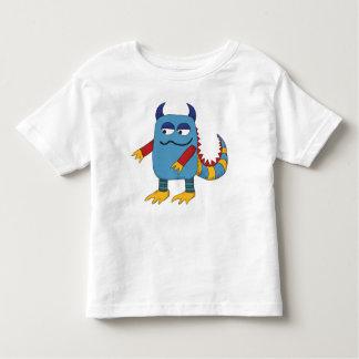 Moget monster t shirts