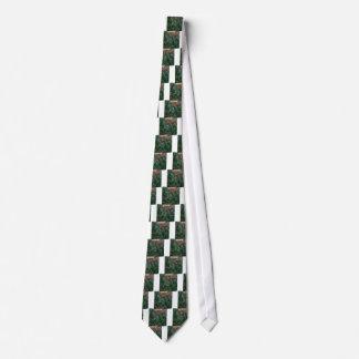 Mogna ut den legaliseraa ogräsknoppkrukan slips