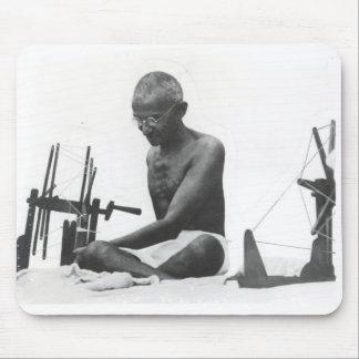 Mohandas Karamchand Gandhi Musmatta