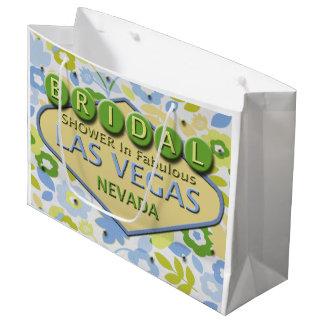 MÖHIPPAN i den Las Vegas gåvan hänger lös