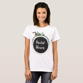 Möhippat-skjorta Tröjor