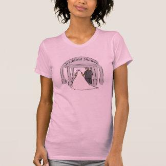 MöhippaT-tröja Tshirts