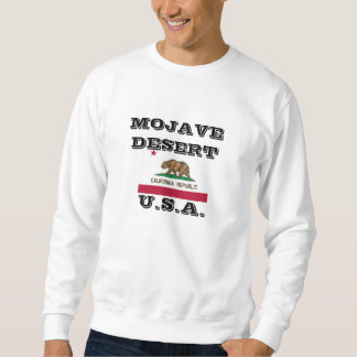 Mojave* ökenKalifornien tröja