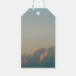 moln i rumänien presentetikett