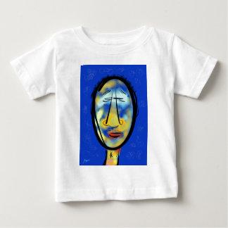 Molnig Dude Tee Shirt
