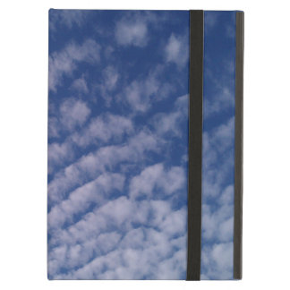 Molnigt Fodral För iPad Air