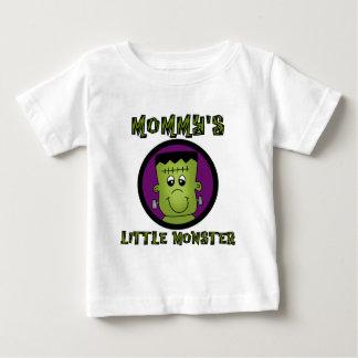 Mommys lite gigantiska T-tröja och gåvor Tshirts