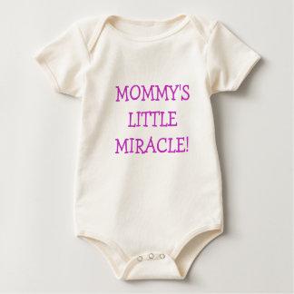 MOMMYS LITE MIRAKEL! BODY FÖR BABY