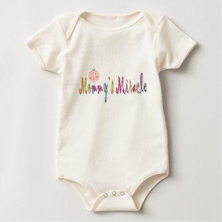 Mommys mirakel creeper