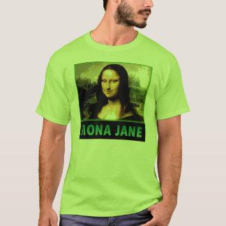 Mona Jane Tee