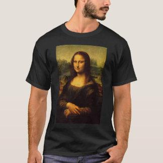Mona Lisa Tröja