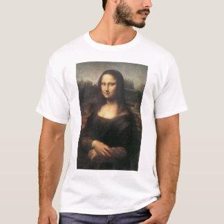 Mona Lisa Tröjor