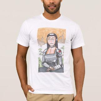 Mona Lisa v2 Tee Shirts