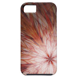 MonaLisa overdriveFodral-Kompis fodral iPhone 5 Cases