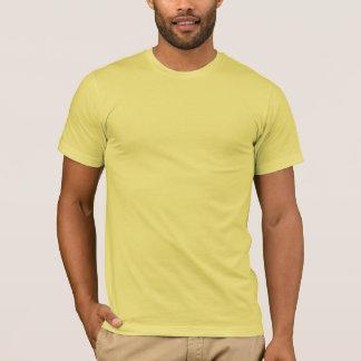 Monarkfjäril T Shirt