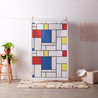 Mondrian Minimalist De Stijl Konst Tyg