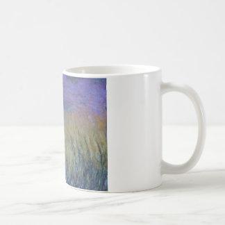 Monet Kaffemugg