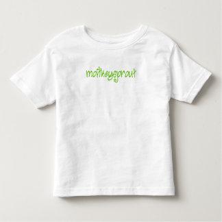 monkeysprout tshirts