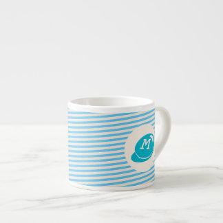 Monogram Espressomugg