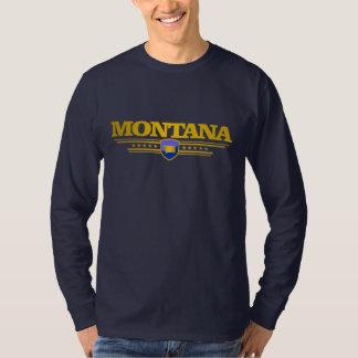 Montana (DTOM) T Shirt