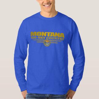 Montana pride t-shirts