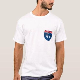 Montana skjorta tröjor