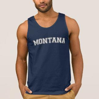 Montana Tanktop