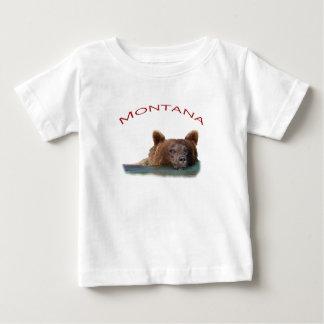 Montana Tee