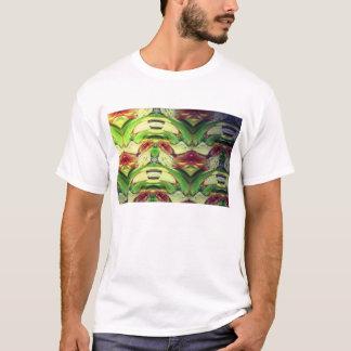 Monte Tshirts