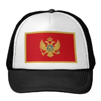 Montenegro Keps