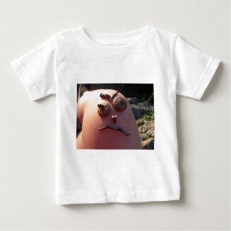 Moody Tee Shirt