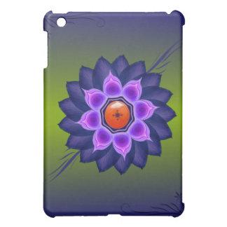 .:: MoonDreams::. iPadfodral för Mandala 3 iPad Mini Skal