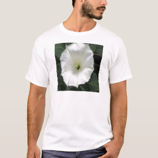 moonflower t-shirts
