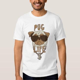 Mopsliv T-shirt
