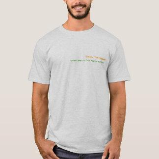 Morans Motto T-shirt