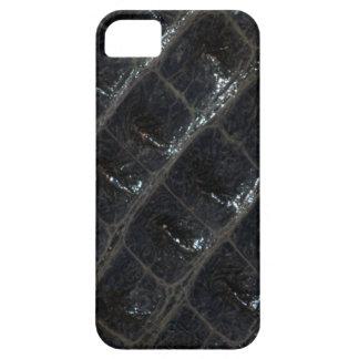 Mördare Croc iPhone 5 Fodraler