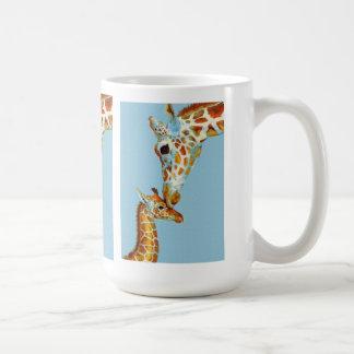 morgiraffmugg kaffemugg