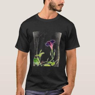 morgonhärlighet t-shirt