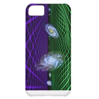 mörk energi iPhone 5C skydd