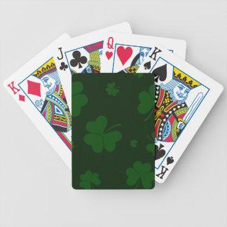 mörk hycklar background.jpg spelkort