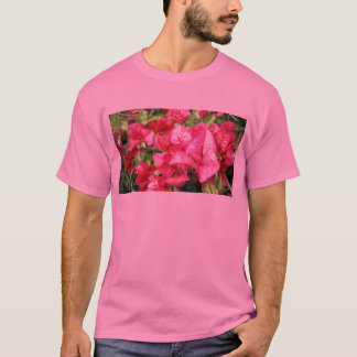 Mörk Rhododendron i Kalifornien T Shirt