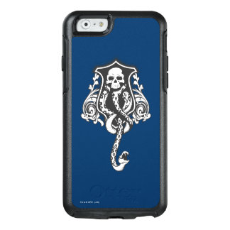 Mörka konster OtterBox iPhone 6/6s fodral