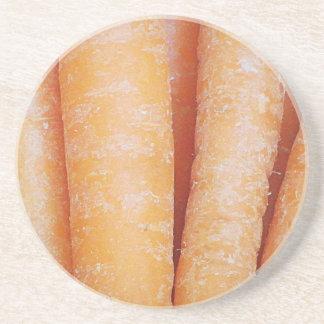 Morötter (lodrät) underlägg