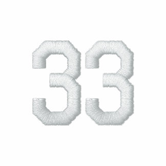 Morris 33 jacka