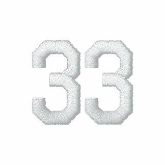 Morris 33 jacket