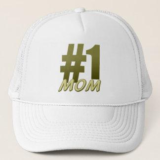 Mors dag för mamma #1 keps