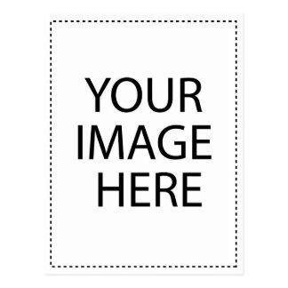mosa fusionprodukter vykort